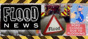 Flood News